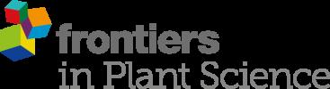 logo_plant_science_grey_w