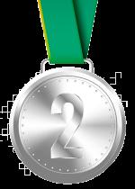 medallas_2-premio
