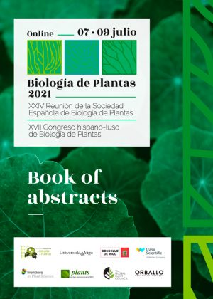 portada_book_of_abstracts_bp2021